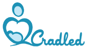 Cradled Logo