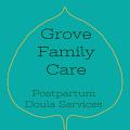 Grove Family Care