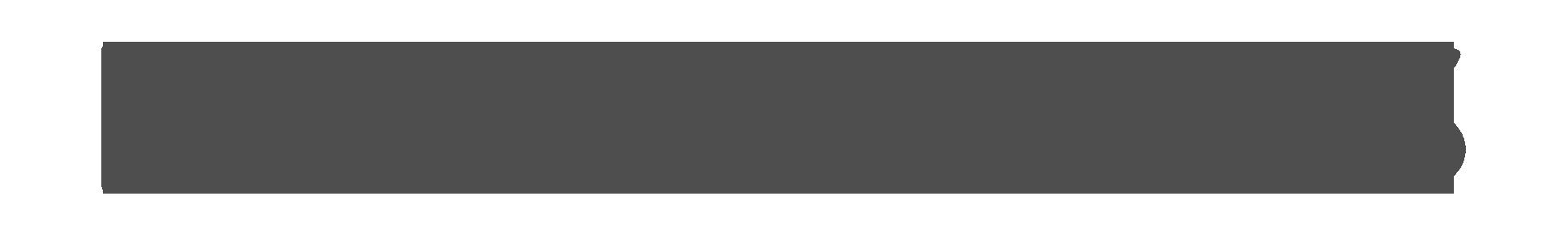 Huggaloops Logo
