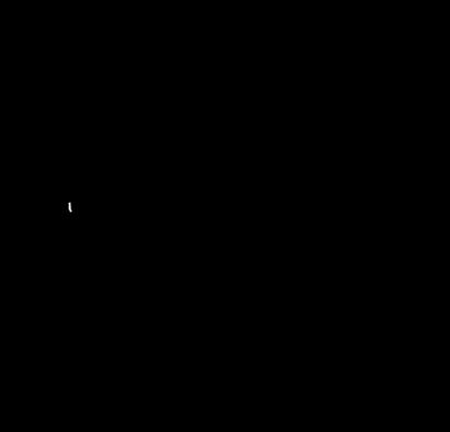 little zen one logo