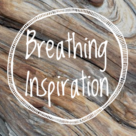 Breathing Inspiration Logo