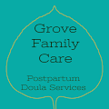 Grove Family Care