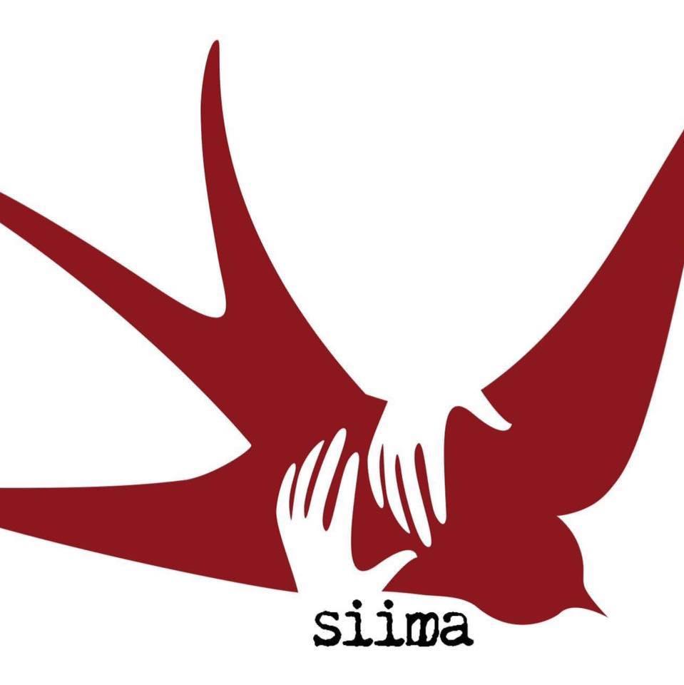 SIIMA Handmade Logo